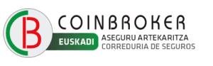 Logo coinbroker