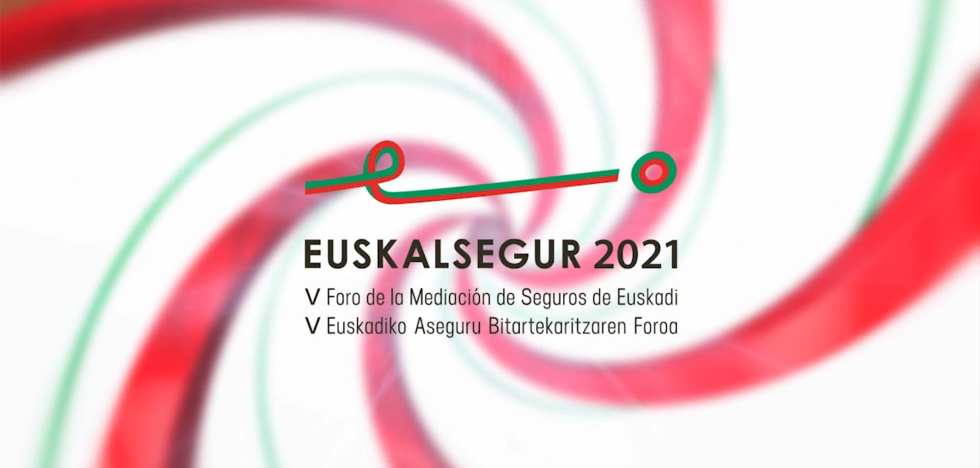 Euskalsegur 2021